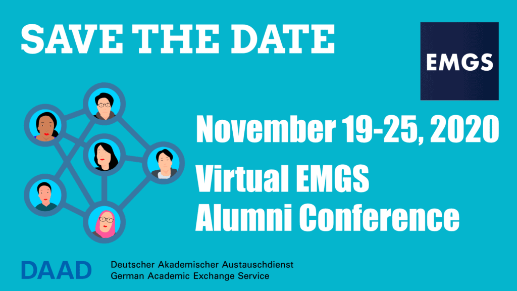 SaveTheDate_Alumni_Conference