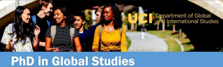 UCI_PhD